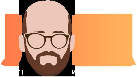 JULA - Multimedia Designer